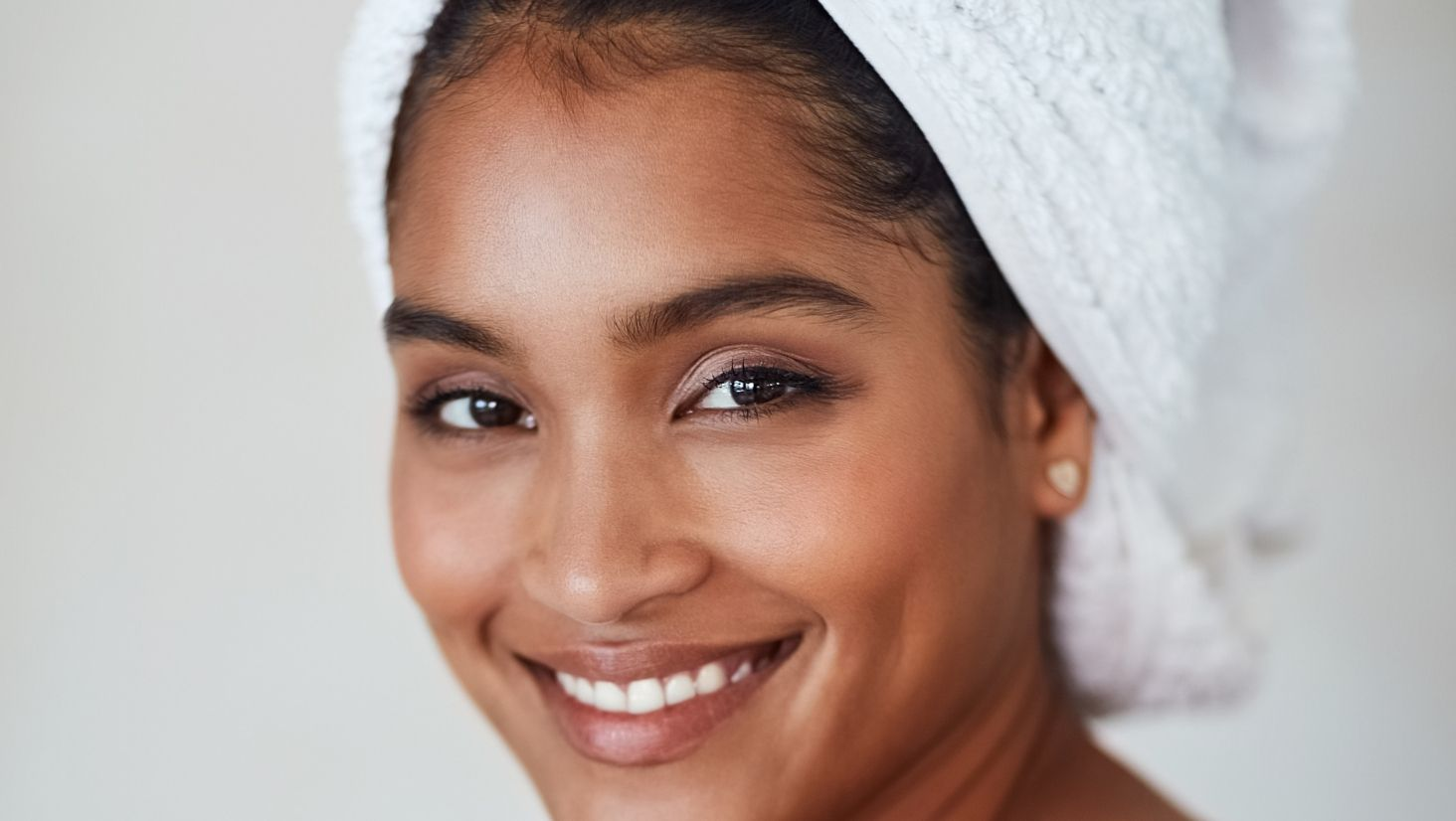 Step-By-Step Deep Conditioning Natural Hair v2