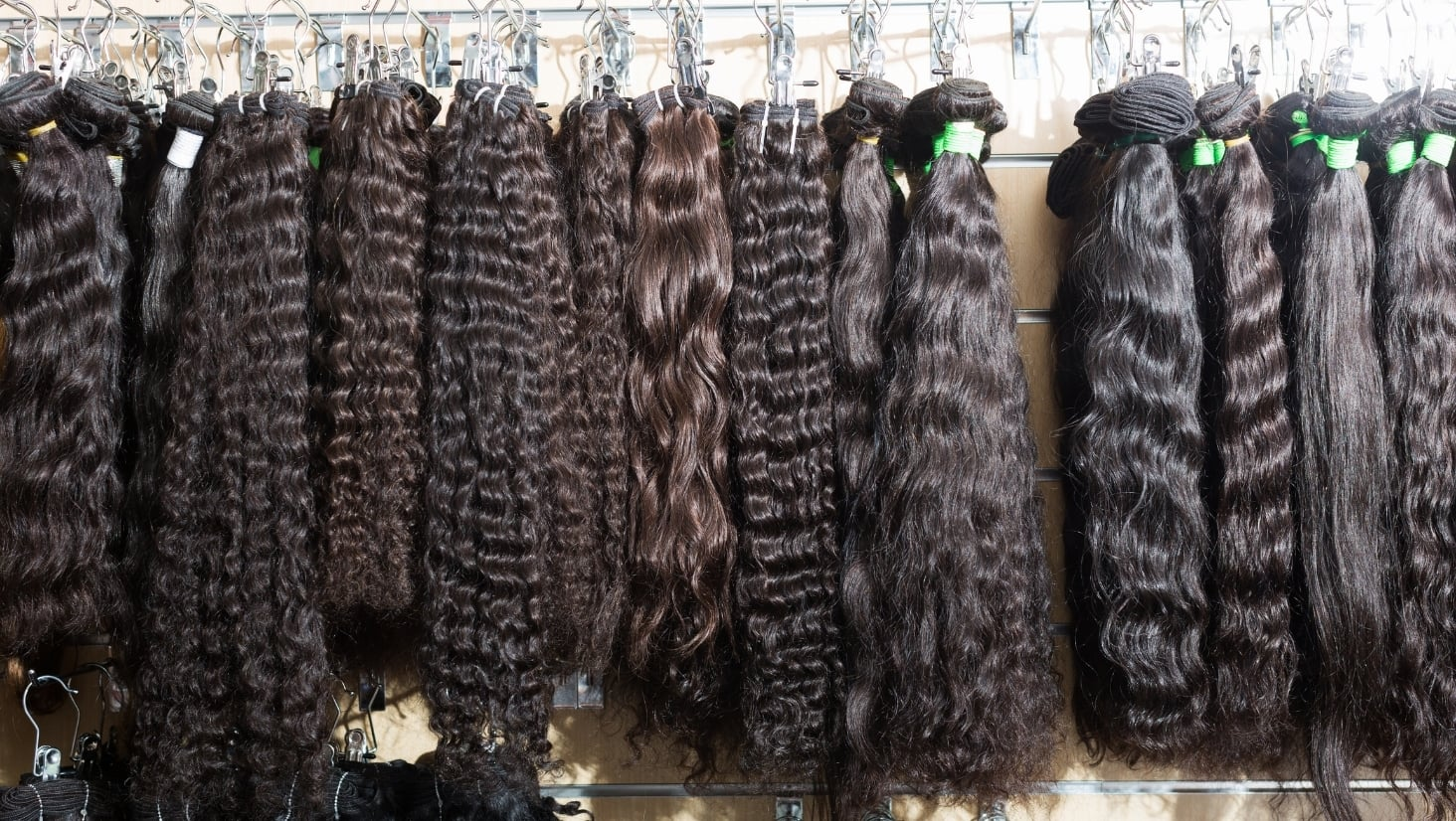 Protective Styles_ Are They Healthy for Your Hair_